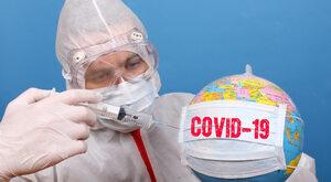 Kiedy wyjdziemy z kryzysu? I czy szczepionka nam w tym pomoże?