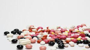 Wycofane leki na nadciśnienie