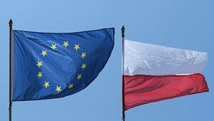 Sytuacja w Unii Europejskiej. Ważna konferencja IWS