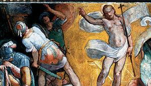 Jak zrozumieć Zmartwychwstanie Jezusa Chrystusa?