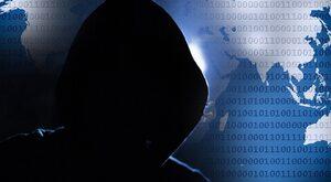 Przechytrzyć hakerów