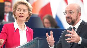Jak to jest z tą praworządnością w UE? Zapytaliśmy eksperta