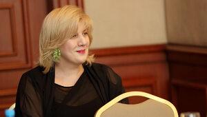 Komisarz Rady Europy reaguje na wyrok TK ws. Bodnara