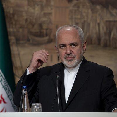 Samobójczy zamach w Iranie związany z konferencją w Warszawie?
