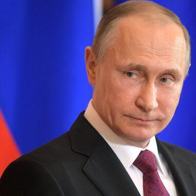Sondaż: Polaków zapytano, czy Rosja nam zagraża