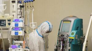 Zwalczyć wirusa i poprawić system