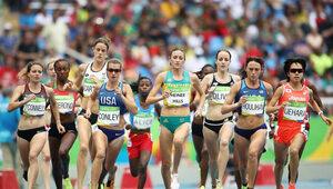 Sukces czy porażka? Polacy po igrzyskach w Rio