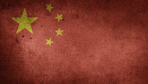 Chiny nie chcą śledztwa ws. genezy COVID-19. Skąd wziął się koronawirus?