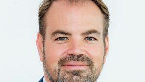 Oliver Koehncke: Przyszłość medycyny to nowe terapie i profilaktyka