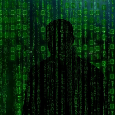 Zapowiedź wojny cybernetycznej?