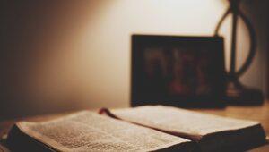 Łagiewniki: Narodowy Dzień Czytania Pisma Świętego z udziałem Beaty Szydło