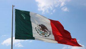 Tragedia w Meksyku. Prokuratura komentuje śmierć Polaka