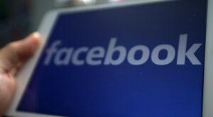 Facebook, Google, Youtube, Twitter: Prywatny totalitaryzm