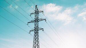 Sondaż: Polaków zapytano, kto odpowiada za rosnące ceny energii