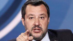 Były włoski minister stanął przed sądem. Grozi mu 15 lat więzienia