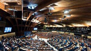 Rada Europy zajmie się sprawą katastrofy smoleńskiej