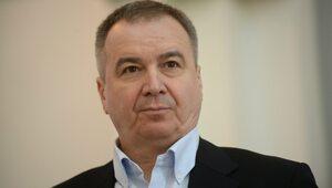 Gabryel: Trudno mi sobie wyobrazić, żeby Tusk nie wiedział o...