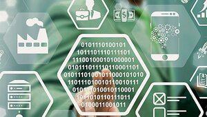Technologia wspiera rozwój polskiego rynku kapitałowego