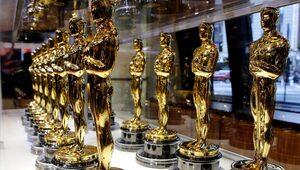 Oscary 2021. Poznaliśmy laureatów