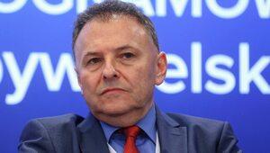 Prof. Orłowski: Gratuluję PiS i rządowi wiernych wyborców
