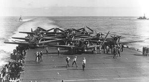 Midway 1942. Starcie gigantów na środku Pacyfiku
