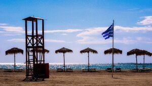 Grecja znosi obowiązkową kwarantannę. Czeka na turystów