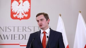 Kaleta: Błagania opozycji, by UE interweniowała w Polsce, przypominają...