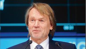 Ukraiński biznes doktora Jana
