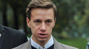 Krzysztof Bosak: Rękami tych osób Polska odpycha od siebie Polaków z Kresów