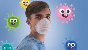 W LINK4 Mama ubezpieczysz dziecko na wypadek koronawirusa