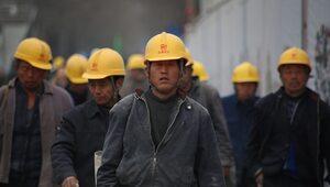 Chińczycy wchodzą w drugą falę. Wzrostu