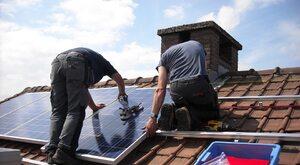 Zmierzch słonecznego boomu?