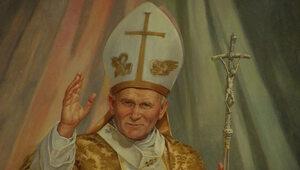 """XVI Dzień Papieski. """"Bądźcie świadkami miłosierdzia"""""""