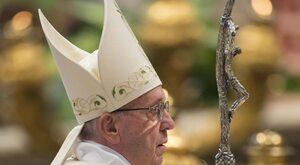 Jak przeżyć papieski Rok Rodziny z kontrowersyjną adhortacją?