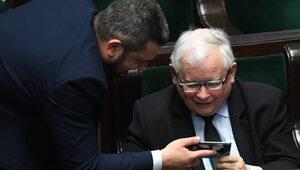 Zaskakujący sondaż wiarygodności i uczciwości polityków. Co z Tuskiem i...