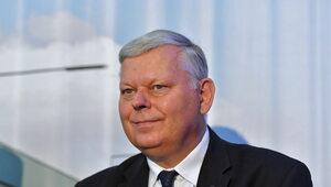 Suski: W tej sprawie teściowa Tuska wykazała się większym rozsądkiem