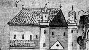 Unia brzeska. Rywalizacja z Moskwą i sukces Zygmunta III Wazy