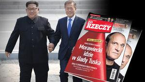 Jak zakończy się atomowy poker na Półwyspie Koreańskim? Czemu Kukiz...
