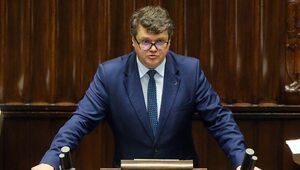 """""""Spora grupa funkcjonowała w Rosji"""". Wąsik ujawnia, kim są imigranci na..."""