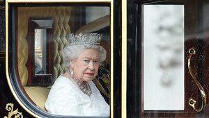 Kolejny rozwód w rodzinie królewskiej. To już plaga