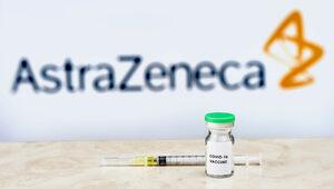 Norwegia: Instytut Zdrowia zaleca zaprzestanie stosowania szczepionki...