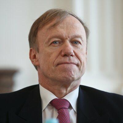 Według ambasadora Niemiec szczyt ws. Bliskiego Wschodu nie spełnił...