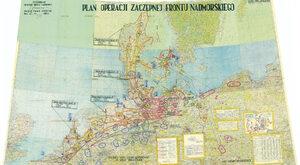 Atomowy Holokaust. Plany ZSRS i NATO na III wojnę światową