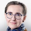 Agnieszka Rybak