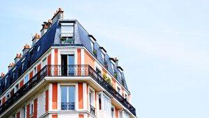UOKiK ostrzega osoby planujące wziąć kredyt na zakup mieszkania