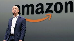Amazon usuwa książki krytykujące ideologię gender