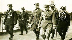 Piłsudski nie był emanacją Polski
