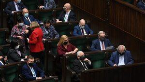 PiS złożył projekt nowelizacji ustawy o wynagrodzeniach