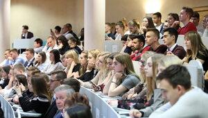 Jak zabezpieczyć polskie uczelnie przed ideologią gender?
