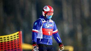 Prezydent Duda zainaugurował charytatywne zawody narciarskie